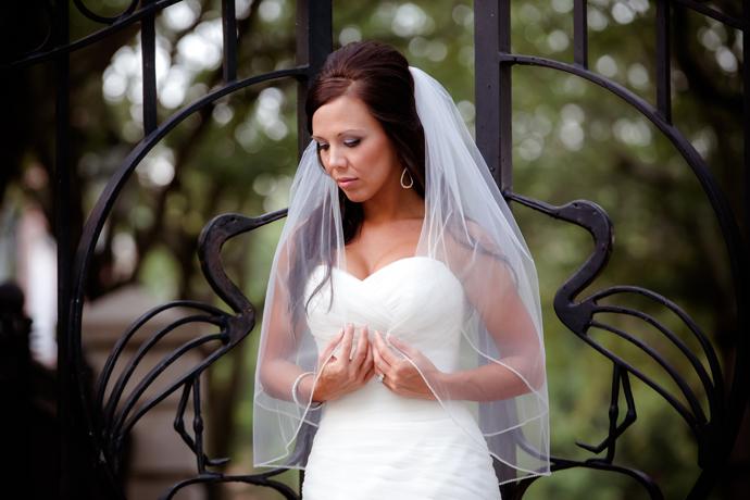 charleston_sc_wedding_photographer_bridalsmelissab_44