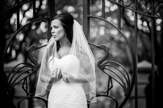 charleston_sc_wedding_photographer_bridalsmelissab_51