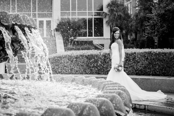 charleston_sc_wedding_photographer_bridalsmelissab_63