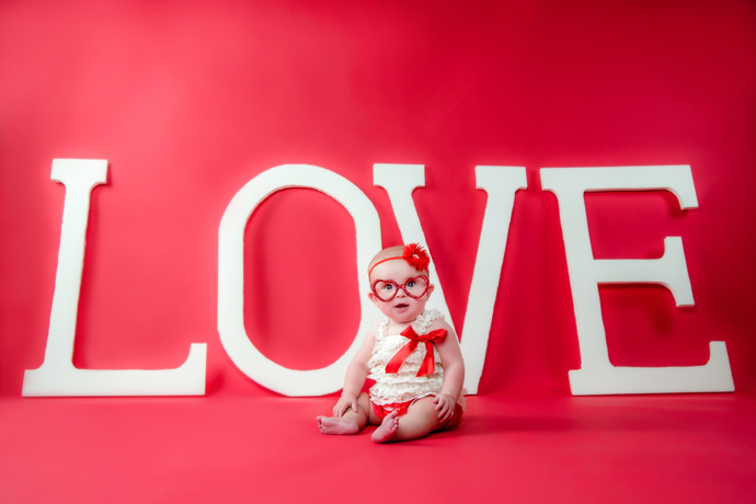 charleston_sc_family_photographer_valentine_mini_06