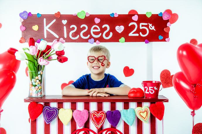 charleston_sc_family_photographer_valentine_mini_12
