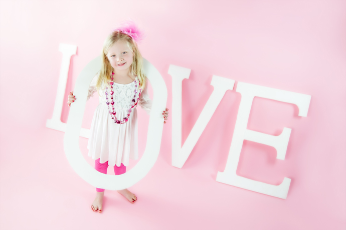 charleston_sc_family_photographer_valentine_mini_17