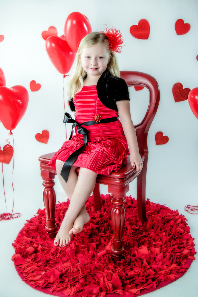 charleston_sc_family_photographer_valentine_mini_19