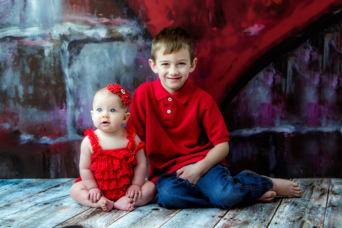 charleston_sc_family_photographer_valentine_mini_22