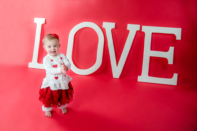 charleston_sc_family_photographer_valentine_mini_26