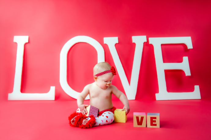 charleston_sc_family_photographer_valentine_mini_27