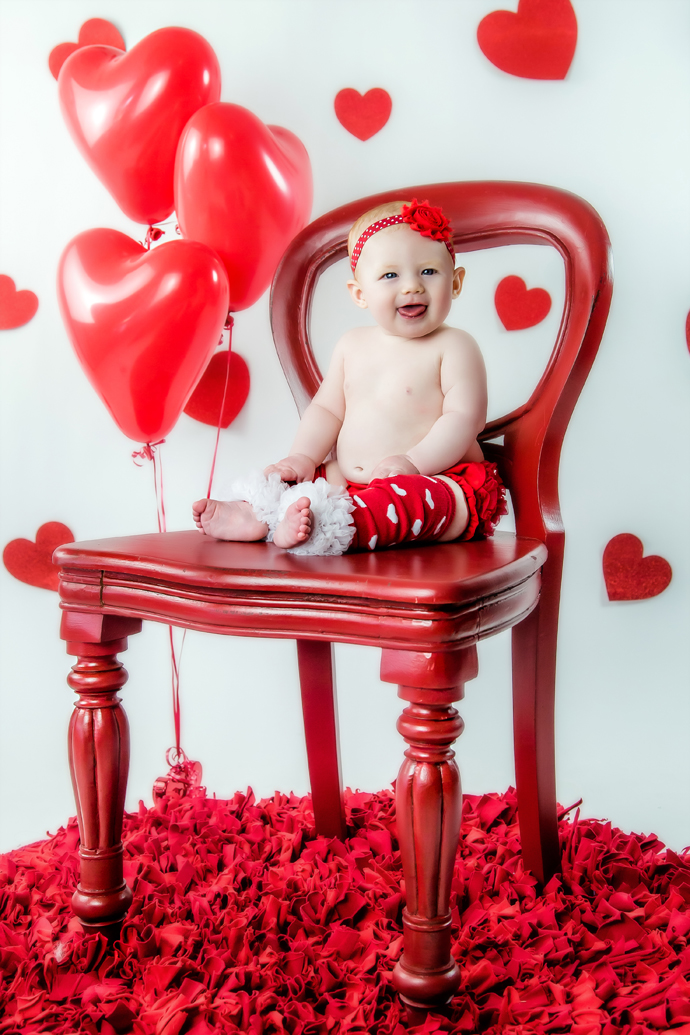 charleston_sc_family_photographer_valentine_mini_28