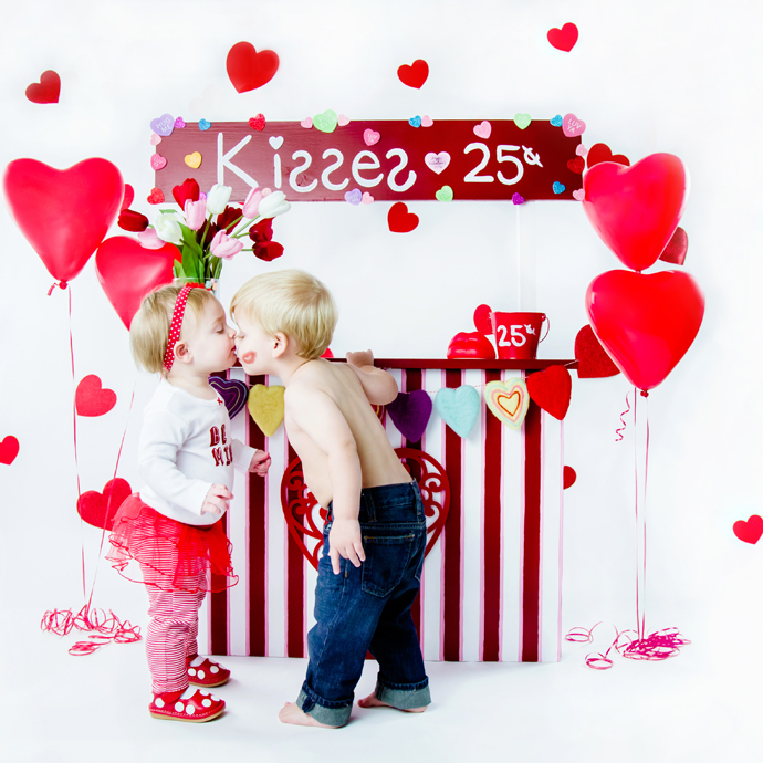 charleston_sc_family_photographer_valentine_mini_29