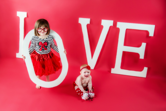 charleston_sc_family_photographer_valentine_mini_32