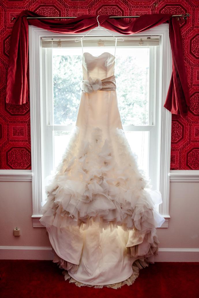 charleston_sc_wedding_photographer_island_house_april_001