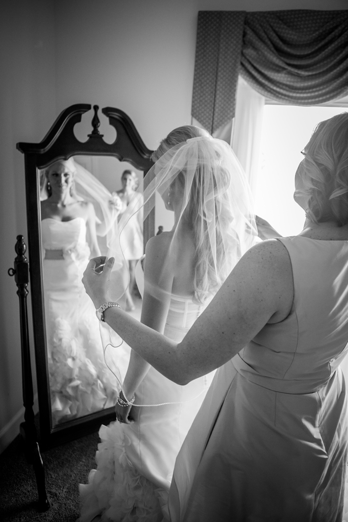 charleston_sc_wedding_photographer_island_house_april_065