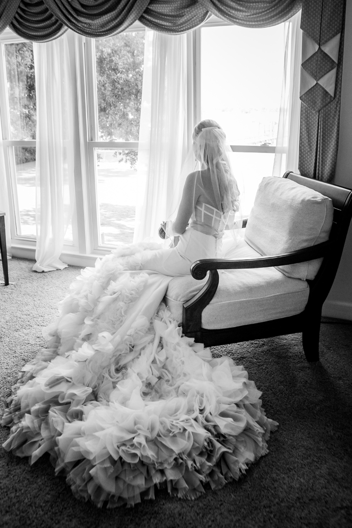 charleston_sc_wedding_photographer_island_house_april_074