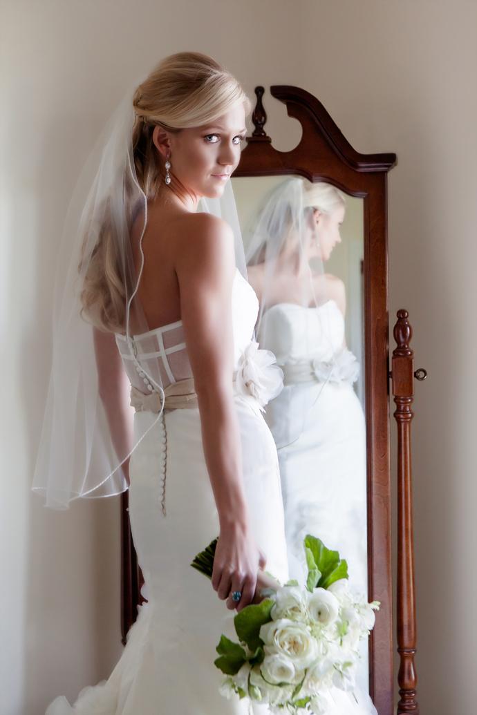 charleston_sc_wedding_photographer_island_house_april_091