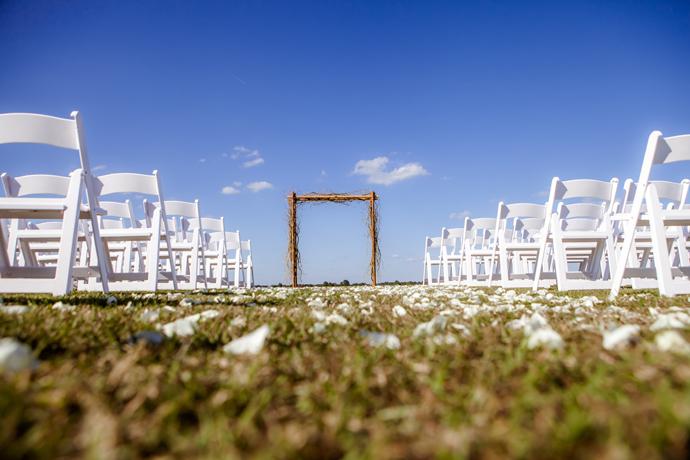 charleston_sc_wedding_photographer_island_house_april_101