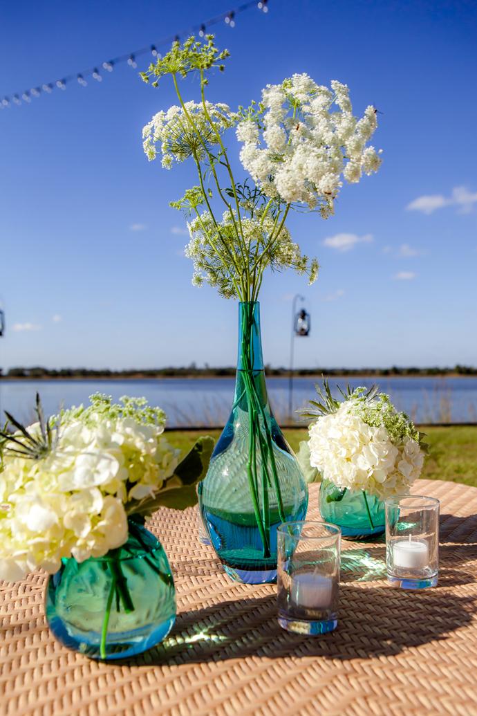 charleston_sc_wedding_photographer_island_house_april_120