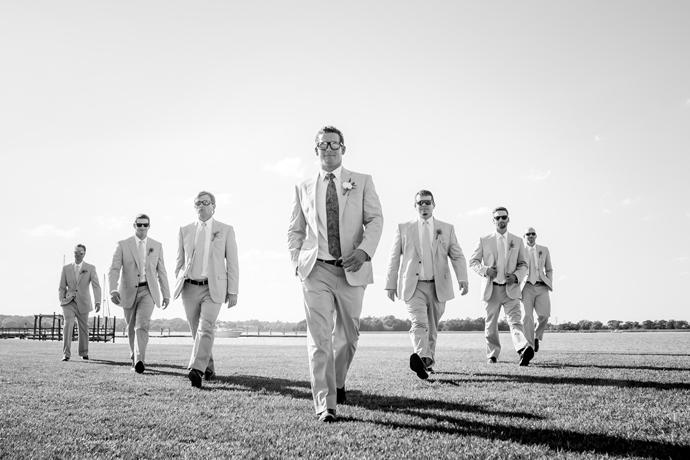 charleston_sc_wedding_photographer_island_house_april_151