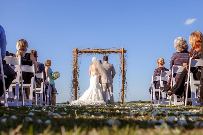 charleston_sc_wedding_photographer_island_house_april_297