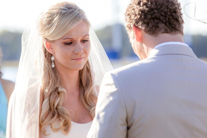 charleston_sc_wedding_photographer_island_house_april_313