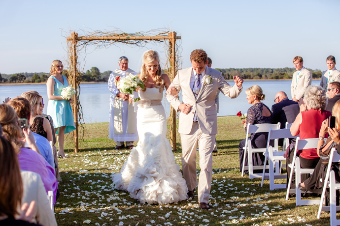 charleston_sc_wedding_photographer_island_house_april_363