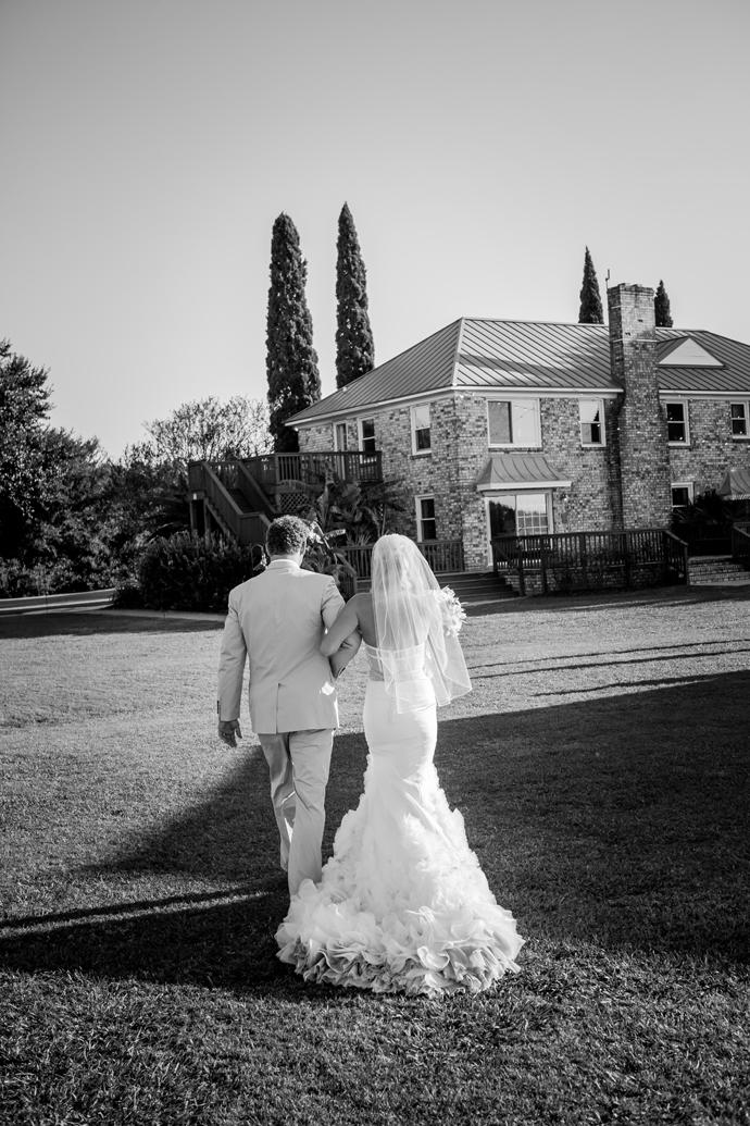 charleston_sc_wedding_photographer_island_house_april_370