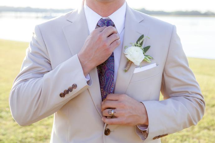 charleston_sc_wedding_photographer_island_house_april_421