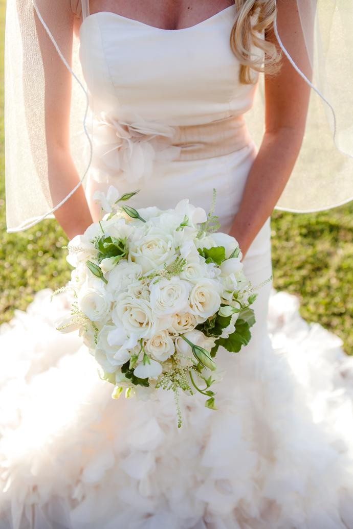 charleston_sc_wedding_photographer_island_house_april_423