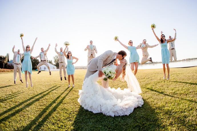 charleston_sc_wedding_photographer_island_house_april_431