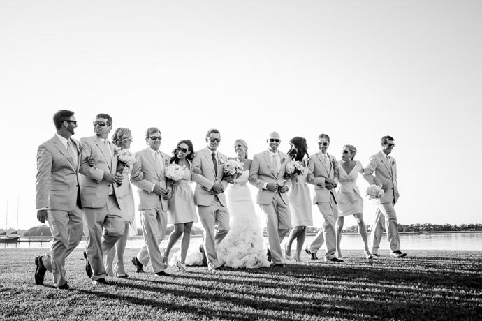 charleston_sc_wedding_photographer_island_house_april_440