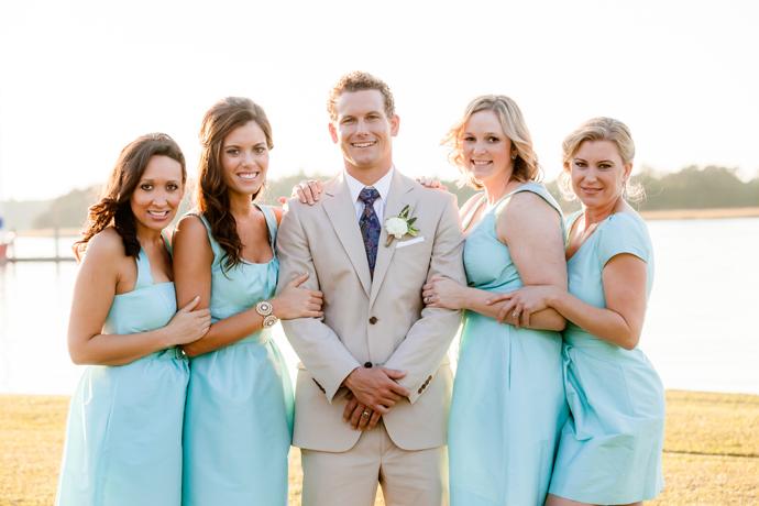 charleston_sc_wedding_photographer_island_house_april_445
