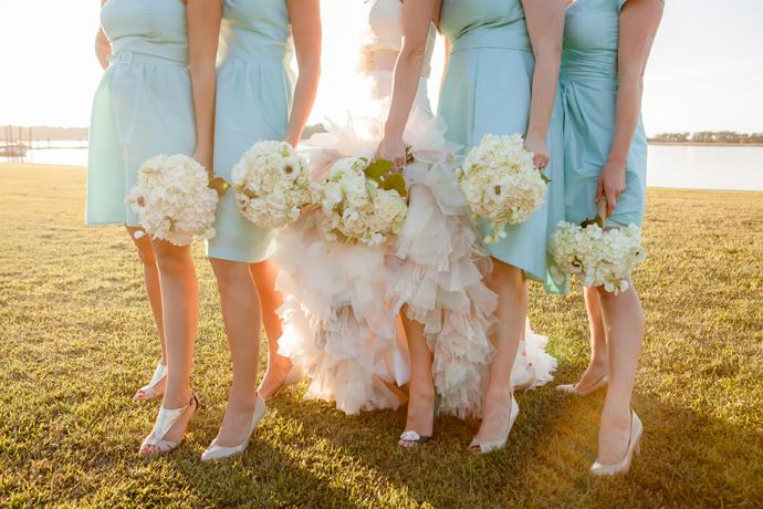 charleston_sc_wedding_photographer_island_house_april_451
