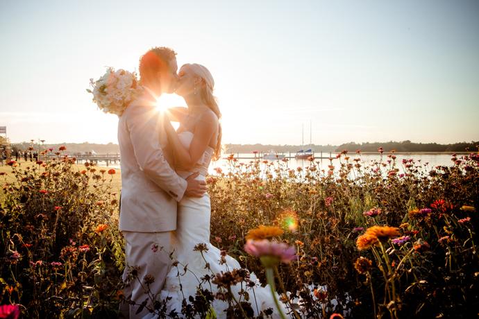 charleston_sc_wedding_photographer_island_house_april_468