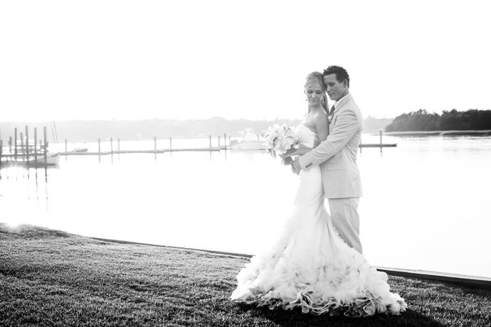 charleston_sc_wedding_photographer_island_house_april_473