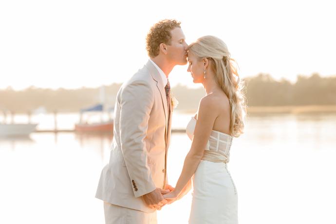 charleston_sc_wedding_photographer_island_house_april_480