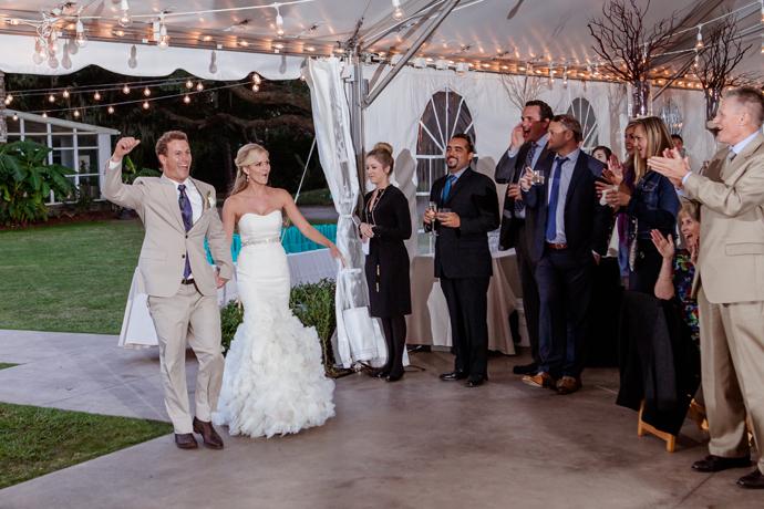 charleston_sc_wedding_photographer_island_house_april_539