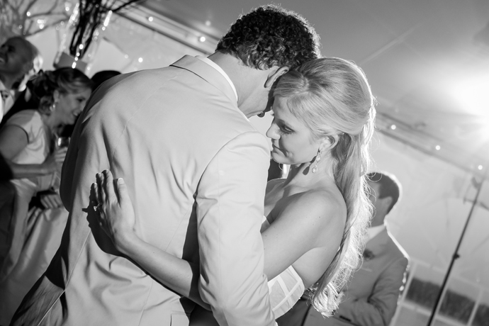 charleston_sc_wedding_photographer_island_house_april_555