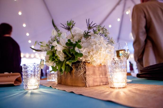 charleston_sc_wedding_photographer_island_house_april_604