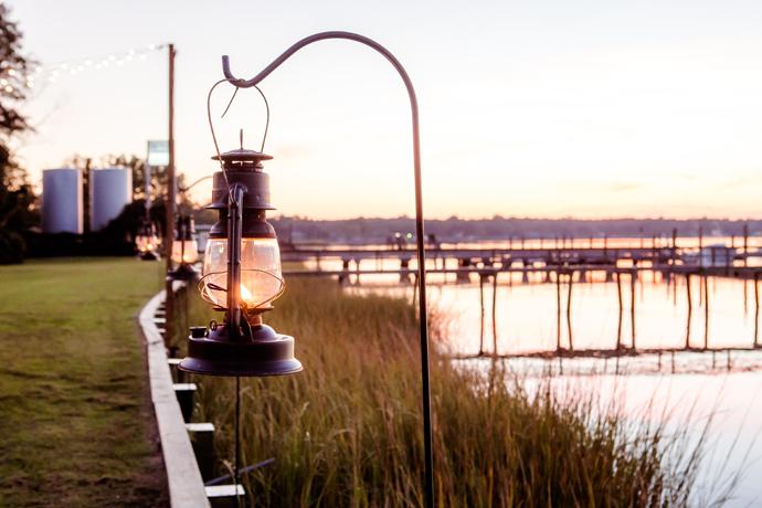 charleston_sc_wedding_photographer_island_house_april_620