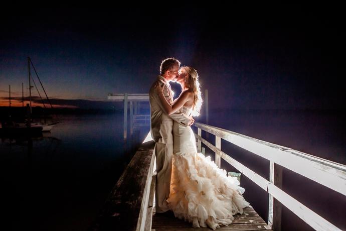 charleston_sc_wedding_photographer_island_house_april_636
