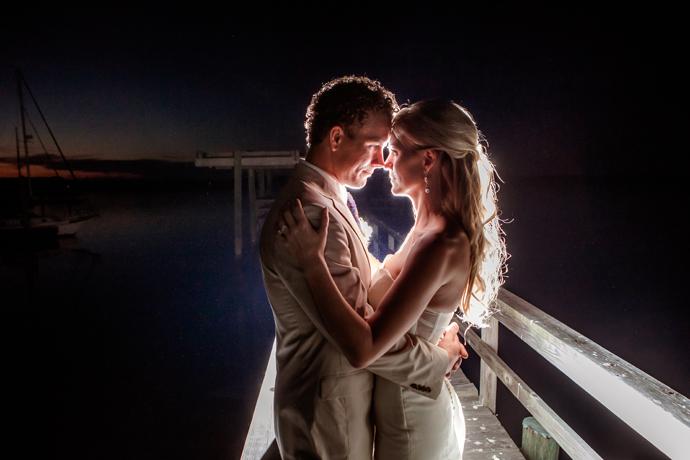 charleston_sc_wedding_photographer_island_house_april_637