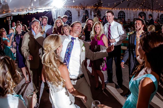 charleston_sc_wedding_photographer_island_house_april_770