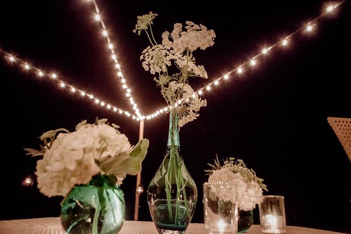 charleston_sc_wedding_photographer_island_house_april_814