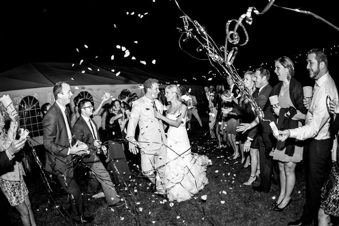 charleston_sc_wedding_photographer_island_house_april_900