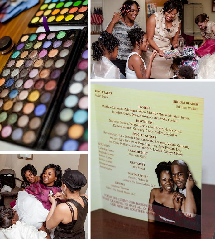 charleston_sc_wedding_photographer_yorktown_amie_002