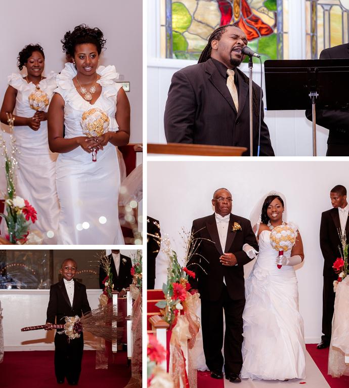 charleston_sc_wedding_photographer_yorktown_amie_003