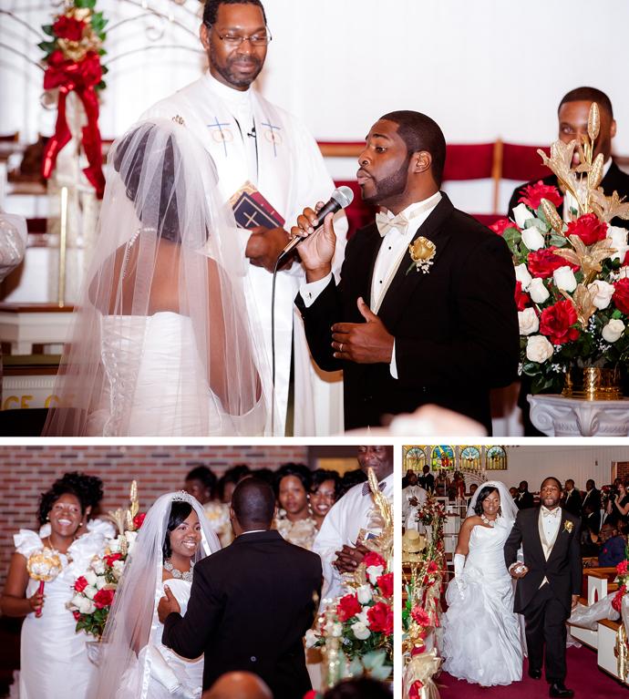charleston_sc_wedding_photographer_yorktown_amie_004
