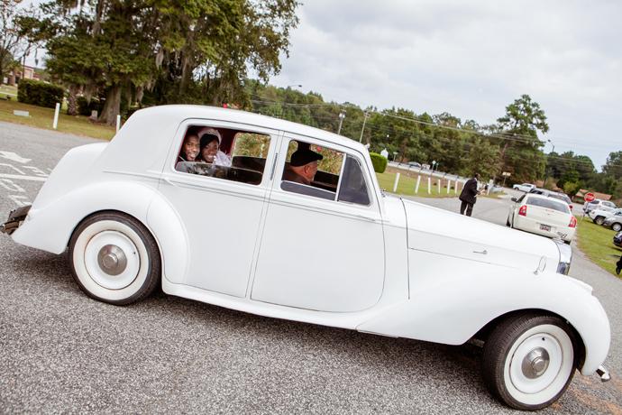 charleston_sc_wedding_photographer_yorktown_amie_005