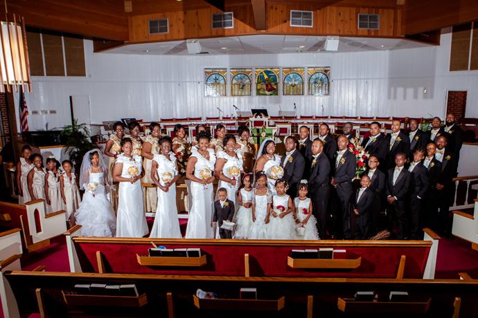 charleston_sc_wedding_photographer_yorktown_amie_006