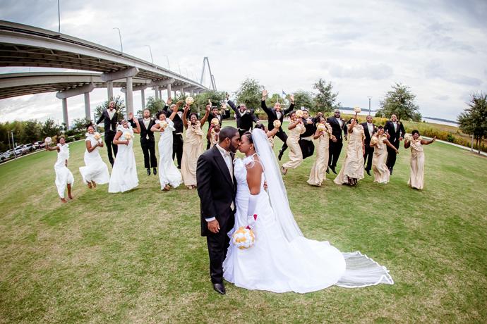 charleston_sc_wedding_photographer_yorktown_amie_007