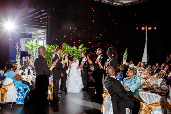 charleston_sc_wedding_photographer_yorktown_amie_013