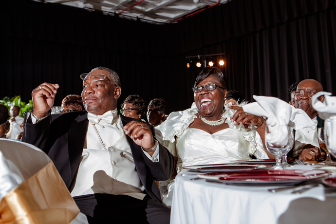 charleston_sc_wedding_photographer_yorktown_amie_014